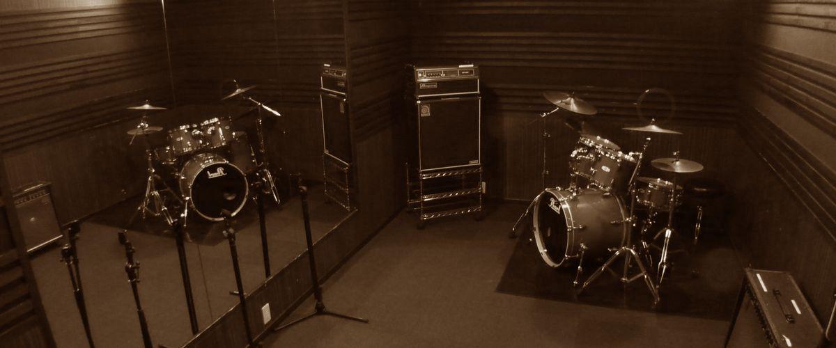 studio hideaway 日本橋店 Bst.