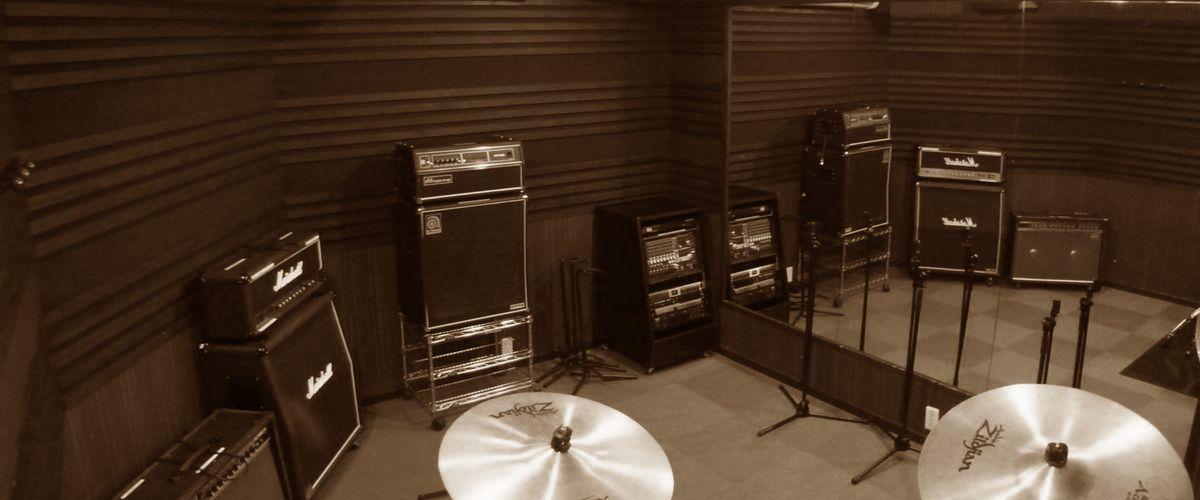Studio Hideaway 日本橋店 Dst.